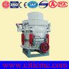 Hydrostatischer Druck-Kegel-Zerkleinerungsmaschine-Maschine