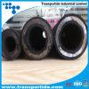 Boyau en caoutchouc hydraulique de boyau à haute pression flexible de R12/4sp/4sh