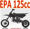Bici della sporcizia di EPA (AGB-37CRF-1 17/14)