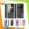 Téléphone portable de TV (A8000)