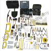 Kit de herramientas EOD (RSP)