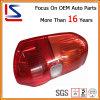 Iluminação Auto Cauda / Lâmpada para TOYOTA RAV4 '01 (LS-TL-140)