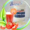 De natuurlijke Bewaarmiddelen van het Voedsel van de Samenstelling voor Tomatesap