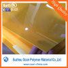 Qualität Belüftung-steifes Blatt für das kosmetische Blasen-Verpacken