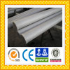 ASTM A312 316ti Stainless Steel Tube