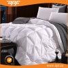 Белый гусыни Duvet вниз (MIC052616)