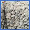 Anping Quente-Mergulhou a cesta de proteção galvanizada de Gabion