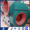 Blower industriale Centrifugal Fan per Mining