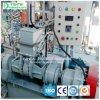 X (S) N-3実験室のゴム製練る機械かゴムニーダー機械