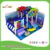 2017 populäre Kind-Plastikinnenspielplatz-Gerät
