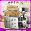 Máquina de moedura do trigo da grão do moinho do moedor do feijão de cacau do trigo mourisco