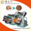 China Serradura moinho de péletes Madeira Prima máquina para venda