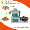おがくずの圧縮機械の販売のための木製の餌の出版物機械