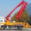 よい価格の販売のための新しい25m Jh-25-M小さく具体的なポンプ