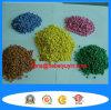 Grânulo & resina plásticos recicl PA Polymide6/Nylon6/PA6
