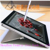 Surface 3을%s 마이크로소프트 Surface 3 The Tablet Accessories를 위한 정제 Toughened Membrane