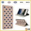 iPhone 6s를 위한 Quality 높은 PU Leather Mobile Phone Case
