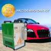 Vente en usine Direct Hho Fuel Saver Hydrogen Generator Hho System
