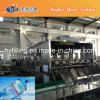 1200bph 5 Gallon Pure Water Filling Machinery