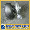 벤즈를 위한 0030965599 터보 충전기 Engine Parts