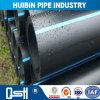 Reciclar conectado fiable y de gran calidad tubo Fppe