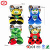 Head Support Baby Neck Pillow Plush Soft Animal Shape Cushion