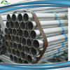 Tubulação de aço sem emenda do carbono da programação 40 de ASTM A53