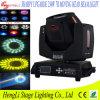 Mise à niveau Sharpy 200W 5r et éclairage principal mobile de faisceau de 230W 7r