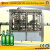 Cocktail automatique machine de conditionnement