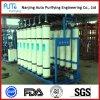 Traitement de l'eau Circulation et utilisation Filtre à eau à membrane UF