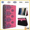 Caja caliente del cuero de la tableta de los nuevos productos para 13.3 pulgadas