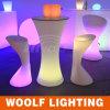 LED 휴대용 Bar& 상업적인 휴대용 바 테이블