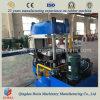 Vulcaniserende Pers voor EPDM RubberVerbinding, de Pers van het Vulcaniseerapparaat