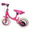12-дюймовый стальной рамы дети баланса на велосипеде (CBC-006)
