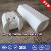 CNC Machinaal bewerkte Plastic Delen (swcpu-p-c001)