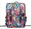 Commerce de gros sac à main NOUVEAU Fahsionable sac sac à dos en nylon Concepteur de l'école (XB0874)