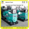 40kVA Cummins Diesel Generator 4bt3.9-G2