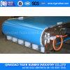 Bande de conveyeur de faible puissance de Pvk pour la bande de conveyeur d'application de logistique