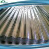 Оцинкованная жесть Metal Roofing строительного материала Materials