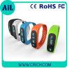 Reloj de Bluetooth de la alta calidad con garantía de 1 año