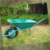 Barato Wb maior qualidade 4.00-86400 com roda de Ar