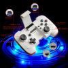 xBox 360 Controller를 위한 게임 Controller Shell Paypal