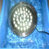 piscina Light Submarine Light di 36W IP68 LED Underwater Light