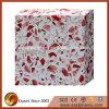 Популярная плитка камня кварца для плитки кухни пола