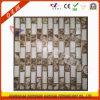 De binnenlandse Apparatuur van het Plateren PVD van de Ceramiektegel Gouden