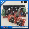 静電気の粉のコーティングまたはスプレーまたは絵画機械(Galin DDCC)のPCB