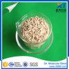 Molekularsieb-Tablette 1/16 der Qualitäts-4A ''
