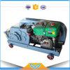 De Diesel Scherpe Machine van uitstekende kwaliteit Yytf