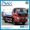 Camion d'arroseuse de l'eau de Sinotruk de bonne qualité de Sinotruk
