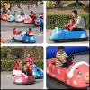 Soem-Spielplatz-Tierantrieb-Auto